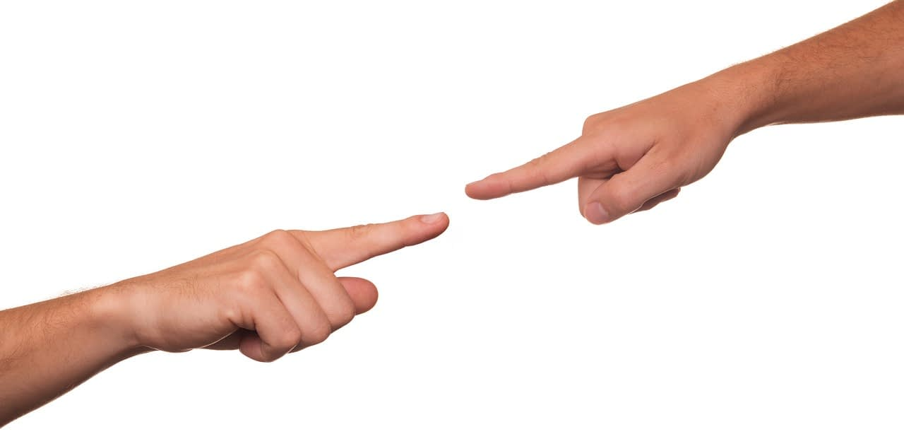 cuáles son los requisitos del divorcio por mutuo acuerdo