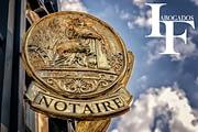 Notarias Quito