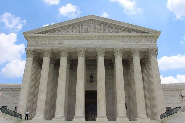 Juzgados Civiles